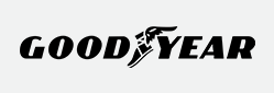 good year tire and rubber company