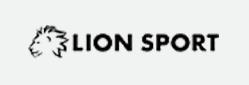 lion sports tire