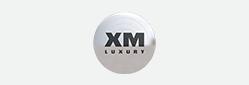 xm luxury wheels