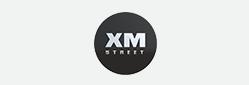 xm street wheels